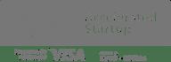 GAI-Site-Parceiros-Visa